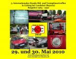 HCC2010Postkarteneu.jpg