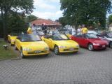 Beat Treffen in Heiligenhafen Juni 10 006.jpg
