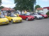 Beat Treffen in Heiligenhafen Juni 10 007.jpg