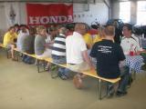 Beat Treffen in Heiligenhafen Juni 10 016.jpg