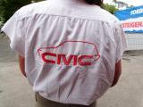 Civic Shirt 001.jpg