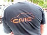 Civic Shirt 002.jpg