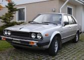 Größenänderung Honda 3.JPG