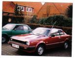 Honda Prelude1.jpg