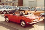S800_Schw. Gmünd-1981_02.jpg