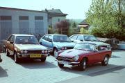 S800_Schw. Gmünd-1981_03.jpg