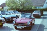 S800_Schw. Gmünd-1981_04.jpg