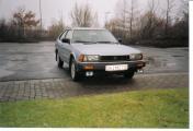 HondaAccord4.jpg
