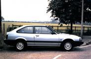 800px-Honda_Accord_3dr_UK.JPG