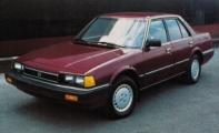accord ac ad 9.jpg