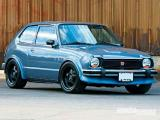 htup_0903_11_z+old_school_hondas+1978_civic.jpg