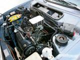 htup_0903_13_z+old_school_hondas+civic_engine_bay.jpg