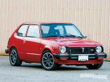 htup_0903_14_z+old_school_hondas+1978_honda_civic.jpg