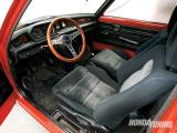 htup_0903_15_z+old_school_hondas+interior.jpg