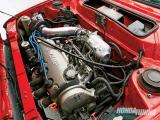 htup_0903_16_z+old_school_hondas+engine_bay.jpg