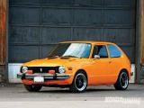 htup_0903_17_z+old_school_hondas+1977_honda_civic.jpg