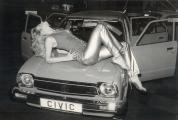 Civic SB2-1976_01.jpg