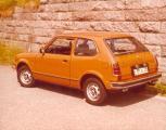 Civic-1975_05.jpg