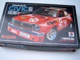 HONDA.Civic RSL.modell-77_01.JPG