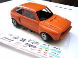 HONDA.Civic RSL.modell-77_05.JPG