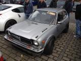 Civic I F racer 1.JPG
