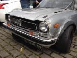 Civic I F racer 2.JPG