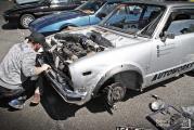 Civic I F racer 15.JPG