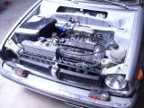 Civic I F racer 20.JPG