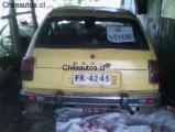 chi_1994847_1.jpg