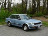 1296659777_162971502_1-Honda-civic-1983-saloon-4-sale-in-very-gud-cndtn-lyk-new-haidery-marketnorth-nazimabad.jpg