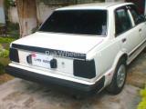honda-civic-1983-592752.jpg