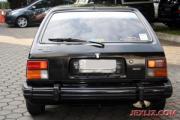 5666_Honda_CivicExcellent_1981.jpg