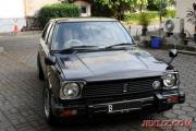 2513_Honda_CivicExcellent_1981.jpg