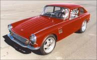 Coupe AUS Custom 04.jpg