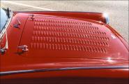 Coupe AUS Custom 06.jpg