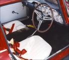 Coupe AUS Custom 09.jpg