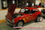 Coupe CAN rot Godfrey Gottfredson 03.jpg