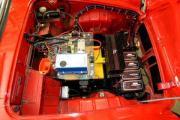 S600 USA rot Electric 01.jpeg