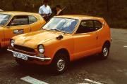 1983-S800-Treffen-Geesthacht_17x.jpg