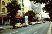 1983-S800-Treffen-Geesthacht_35.jpg