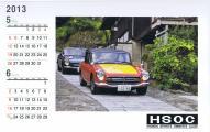 HSOC-Kalender-2013_05+06.jpg