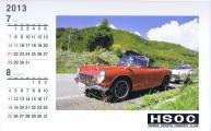 HSOC-Kalender-2013_07+08.jpg
