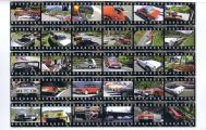 HSOC-Kalender-2013_13+14.jpg