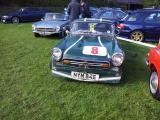 Cabrio UK grün NYM 2.jpg