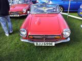 Cabrio UK rot DJJ 1.jpg