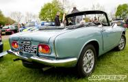Cabrio UK silber-grün NHS 1.jpg