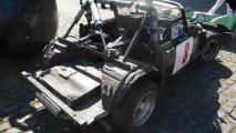 Cabrio UK grün x1.jpg