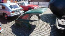 Cabrio UK grün x2.jpg