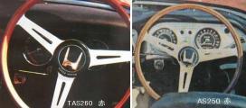 S360 - S500 Armaturen 01.jpg