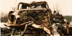 S800 casse wavre sainte catherine janvier 1981 3 photo hautman.jpg